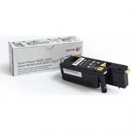 Картридж Xerox 106R02762