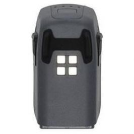 Аккумулятор DJI Spark Li-Po 11.1В 1480мАч (Part 3)