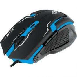 Игровая мышь MARVO BRG-730