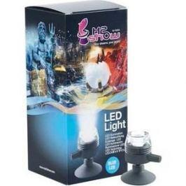 Подсветка Hydor H2Show LED Light Blue синяя для аквариумов и аэраторов
