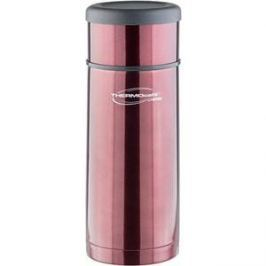 Термос 1.0 л Thermocafe by Thermos EveryNight кофейный (272201)