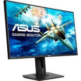 Монитор Asus VG275Q
