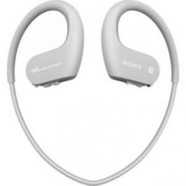 MP3 плеер Sony NW-WS623 white