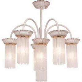 Подвесная люстра Silver Light Venezia 714.51.6
