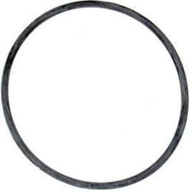 Прокладка Hydor Large 'O'Ring for PROFESSIONAL для головы для внешних фильтров PROFESSIONAL 450-600