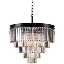 Подвесной светильник Newport 31109/S black