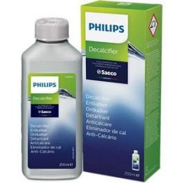 Аксессуар Philips Средство для очистки кофемашин от накипи CA6700/10