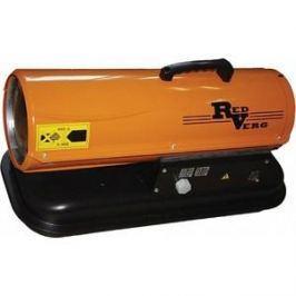 Дизельная тепловая пушка REDVERG RD-DHD20