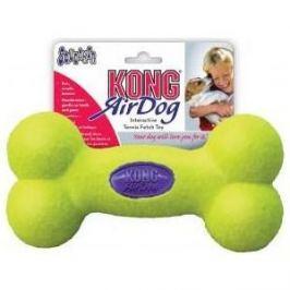 Игрушка KONG Air Squeaker Bone Large