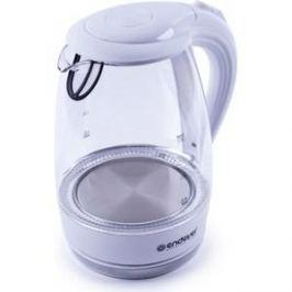 Чайник электрический Endever Skyline KR-324 G