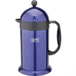 Кофейник-термос 1 л Gipfel (5388)