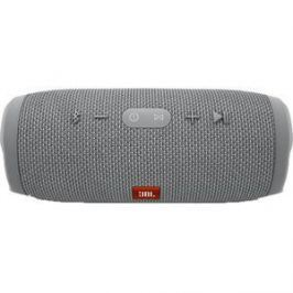 Чехол JBL Charge 3 Case gray