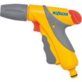 Пистолет-распылитель Hozelock Jet Spray + 2185 (2682P8000)
