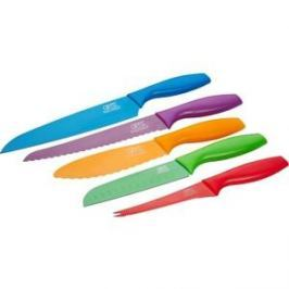 Набор ножей 5 предметов Gipfel (6739)