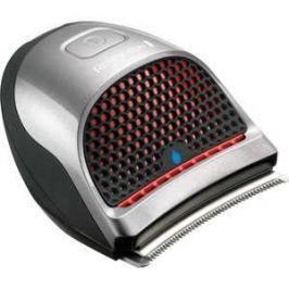 Машинка для стрижки волос Remington HC4250