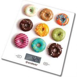 Кухонные весы Endever Skyline KS-521