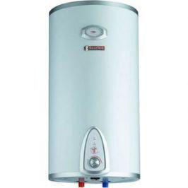 Электрический накопительный водонагреватель GARANTERM GTR 100 V