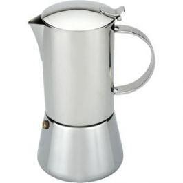 Гейзерная кофеварка 10 чашек Gipfel Isabella (7120)