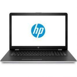 Игровой ноутбук HP 17-bs015ur i5-7200U 2500MHz/8Gb/1TB+128Gb SSD/17.3