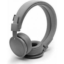 Наушники Urbanears Plattan ADV Wireless dark grey