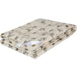 Двуспальное одеяло Ecotex Арго 172х205