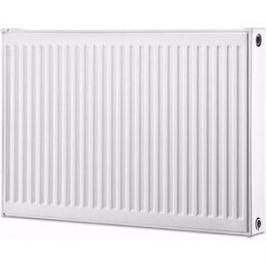 Радиатор отопления BUDERUS Logatrend K-Profil тип 20 500х1000 (7724103510)