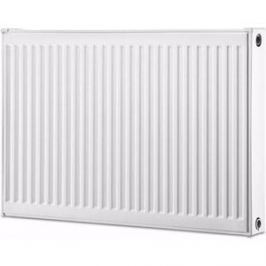Радиатор отопления BUDERUS Logatrend K-Profil тип 11 300х700 (7724102307)