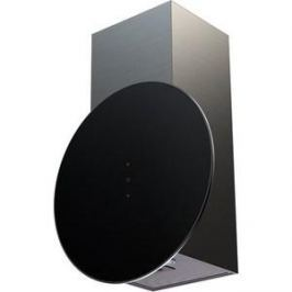 Вытяжка Krona MARGO 600 BLACK 4P-S