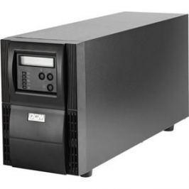 ИБП PowerCom VGS-1500XL