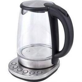 Чайник электрический KITFORT KT-618