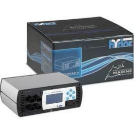 Контроллер Hydor Koralia WaveMaker 4 Low Voltage Pupm Controller низковольтный для 4-х помп для создания волн в аквариуме