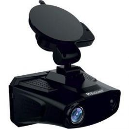 Видеорегистратор Blackview COMBO 1 GPS/GLONASS