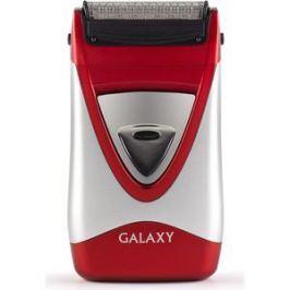 Бритва GALAXY GL4203