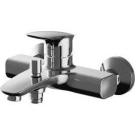 Смеситель для ванны с душем Am.Pm Spirit 2.1 (F71A10000)