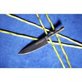 Нож поварской Samura Bamboo 20 см SBA-0085