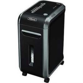 Шредер Fellowes 99MS (FS-46091)