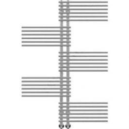 Полотенцесушитель Terminus Европа П30 500*1296 водяной