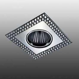 Точечный светильник Novotech 369838