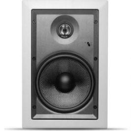 Встраиваемая акустика FOCAL Custom IW 106