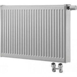 Радиатор отопления BUDERUS Logatrend VK-Profil тип 21 300х400 (7724114304)