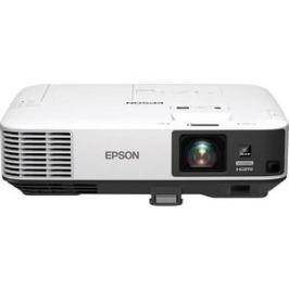 Проектор Epson EB-2155W