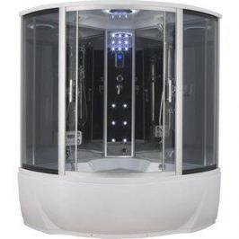 Душевая кабина Erlit 150x150x218 см (ER4350T-C2)
