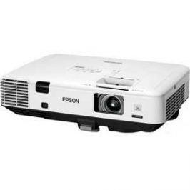 Проектор Epson EB-1945W (V11H471040)