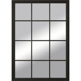 Зеркало Etagerca Florence 201-10BLKETG черное
