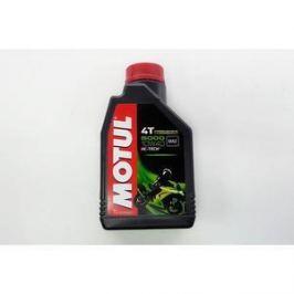 Моторное масло MOTUL 5000 4T 10W-40 1 л