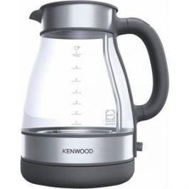Чайник электрический Kenwood ZJG 111 CL