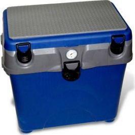Ящик для зимней рыбалки A-Elita A-Box (8937)