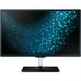 LED Телевизор Samsung LT27H390SI