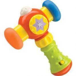 Музыкальный молоток Happy Baby MAGIC HAMMER (330067)