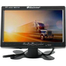 Монитор Blackview TM-701